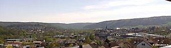 lohr-webcam-21-04-2016-14:00
