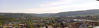 lohr-webcam-21-04-2016-14:10