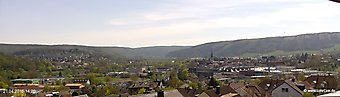 lohr-webcam-21-04-2016-14:20