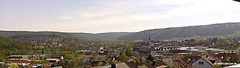lohr-webcam-21-04-2016-14:30