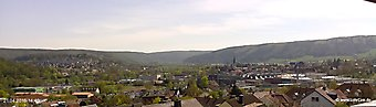 lohr-webcam-21-04-2016-14:40