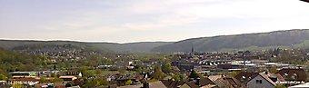 lohr-webcam-21-04-2016-14:50