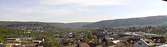 lohr-webcam-21-04-2016-15:30