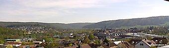 lohr-webcam-21-04-2016-15:40