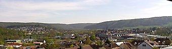 lohr-webcam-21-04-2016-15:50