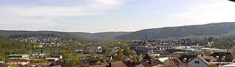 lohr-webcam-21-04-2016-16:00