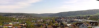 lohr-webcam-21-04-2016-16:20