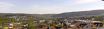 lohr-webcam-21-04-2016-17:00