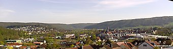 lohr-webcam-21-04-2016-17:10
