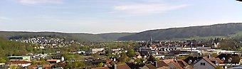 lohr-webcam-21-04-2016-17:20