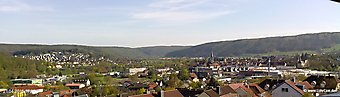 lohr-webcam-21-04-2016-17:30