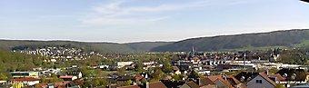 lohr-webcam-21-04-2016-17:50