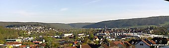 lohr-webcam-21-04-2016-18:30
