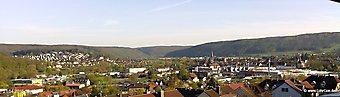 lohr-webcam-21-04-2016-18:40