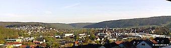 lohr-webcam-21-04-2016-18:50