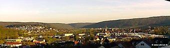 lohr-webcam-21-04-2016-19:30