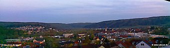 lohr-webcam-21-04-2016-20:30