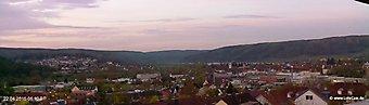 lohr-webcam-22-04-2016-06:10