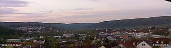 lohr-webcam-22-04-2016-06:20