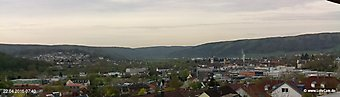 lohr-webcam-22-04-2016-07:40