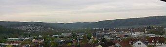 lohr-webcam-22-04-2016-08:00