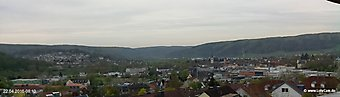 lohr-webcam-22-04-2016-08:10