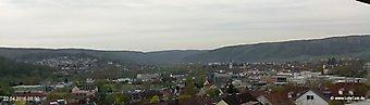 lohr-webcam-22-04-2016-08:30