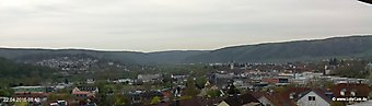 lohr-webcam-22-04-2016-08:40