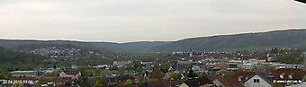 lohr-webcam-22-04-2016-09:00