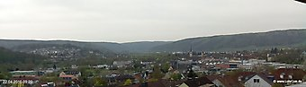 lohr-webcam-22-04-2016-09:20
