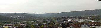 lohr-webcam-22-04-2016-09:30