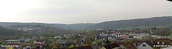 lohr-webcam-22-04-2016-09:50