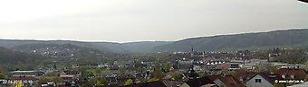 lohr-webcam-22-04-2016-10:10