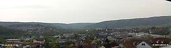 lohr-webcam-22-04-2016-10:50