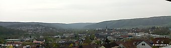 lohr-webcam-22-04-2016-11:30