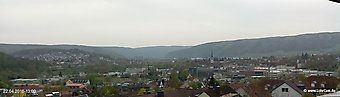lohr-webcam-22-04-2016-13:00