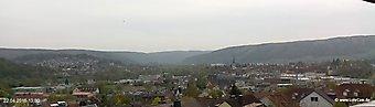 lohr-webcam-22-04-2016-13:30