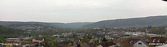 lohr-webcam-22-04-2016-13:50