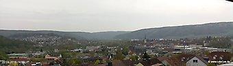 lohr-webcam-22-04-2016-14:00