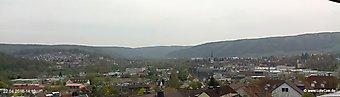 lohr-webcam-22-04-2016-14:10