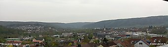 lohr-webcam-22-04-2016-14:50