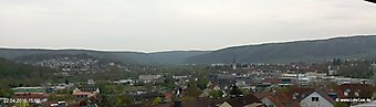 lohr-webcam-22-04-2016-15:00