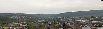 lohr-webcam-22-04-2016-15:10