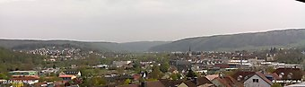 lohr-webcam-22-04-2016-16:20