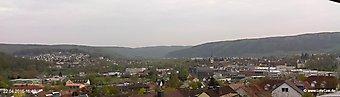 lohr-webcam-22-04-2016-16:40