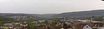 lohr-webcam-22-04-2016-17:10