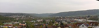 lohr-webcam-22-04-2016-17:40