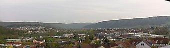 lohr-webcam-22-04-2016-17:50