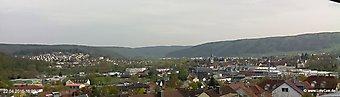 lohr-webcam-22-04-2016-18:20