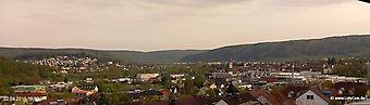 lohr-webcam-22-04-2016-19:30